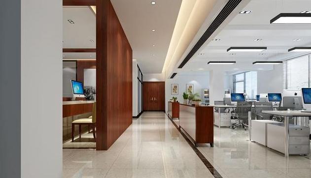 装修遇到的问题有哪些,办公室装修过程中遇到的问题