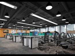 办公室装修消防报批收费多少钱?办公室装修消防审批手续办理