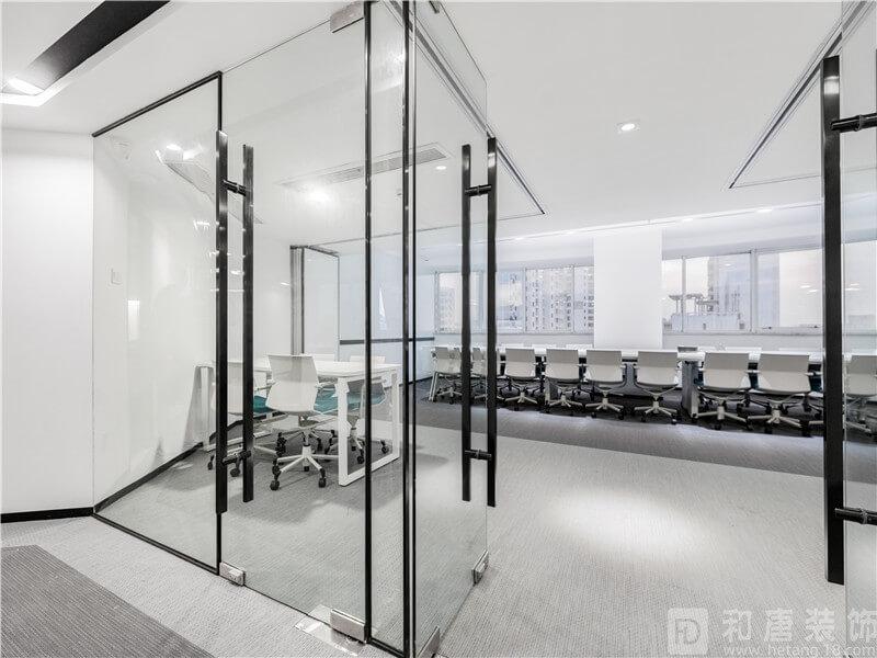 会议室实景图2.jpg