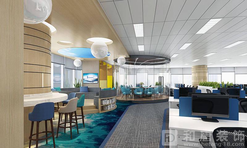 中民新能子公司办公室设计装修效果图.jpg